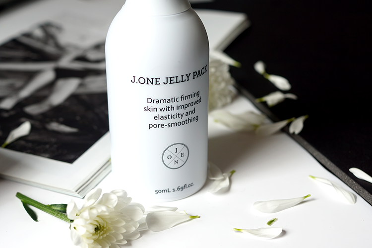 j-one-jelly-pack-barely-there-beauty-review-korean-skincare