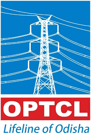 OPTCL Office Assistant Syllabus Question Paper Pattern 2016