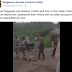 Check: Video: Policeman shoots Okada rider dead in Ondo State over alleged N50 bribe