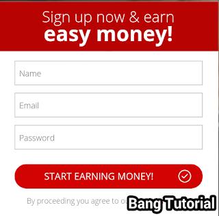 Mendaftarkan Ke Program Afiliasi 000webhost