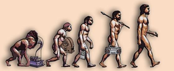 Evolucion_490x200.jpg