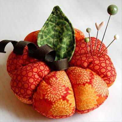 http://handmade.parafraz.space/igolnica-tyikva-svoimi-rukami/