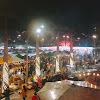 Khám phá 6 chợ đêm giúp bạn hiểu hơn về người Đà Nẵng