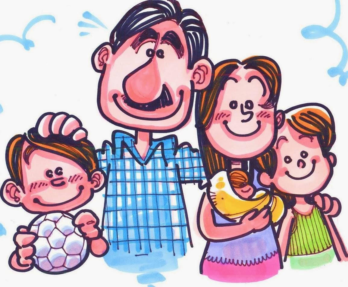 Conociendo El Desarrollo Psicomotor De Nuestros Niños