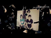 Lirik Lagu Charly feat Rama Eru Memeluk Angin