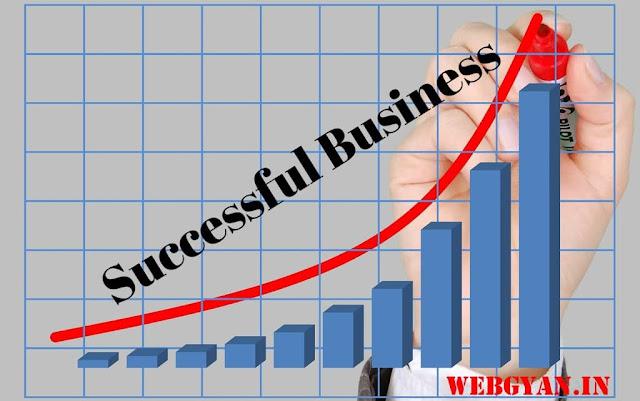 Business Me Safalta Kaise Paye
