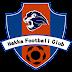 Plantel do Meizhou Hakka FC 2019