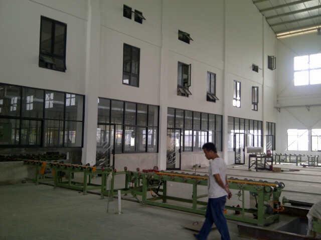 Bupati magetan memberikan atensi khusus terkait dengan rencana pembangunan pabrik rokok pt. Loker Pabrik Triplek Sukomoro Magetan / Contoh Surat