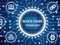 Apa itu teknologi Blockchain didalam Criptocurrency ?