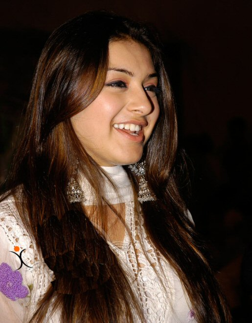 Hansika Motwani Hd Wallpapers  Galerry Wallpaper-1325