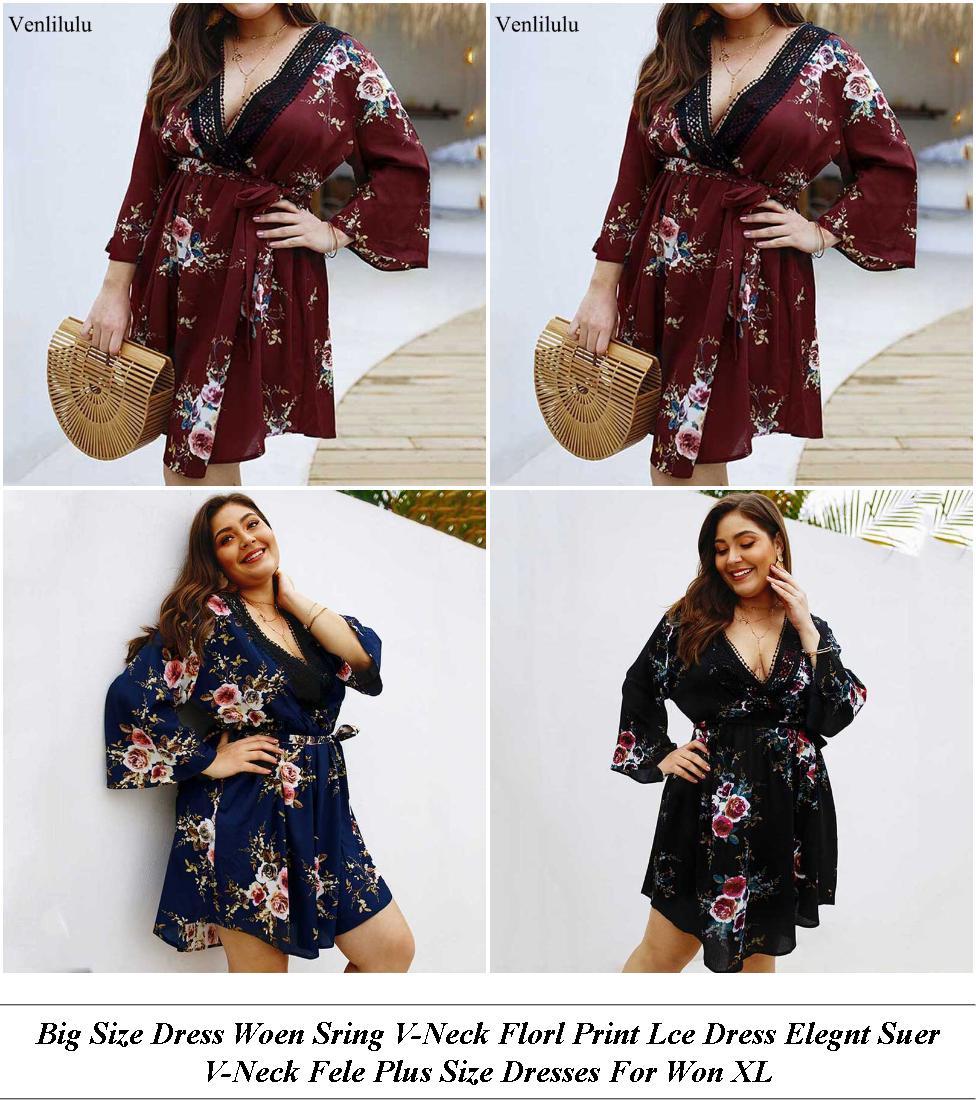 Indian Dresses - Warehouse Clearance Sale - Dress Design - Cheap Clothes Shops
