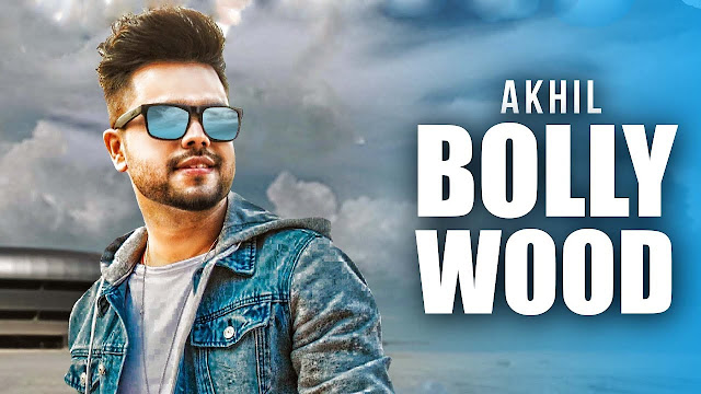 Bollywood Lyrics: A latest punjabi song in the voice of Akhil, composed by Preet Hundal while Lyrics are penned by Babbu.