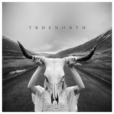 Truenorth - Truenorth (EP) - Album Download, Itunes Cover, Official Cover, Album CD Cover Art, Tracklist