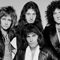 Lirik Lagu Bohemian Rhapsody - Queen dan artinya