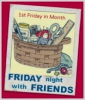 https://stitchingcubbyhole.blogspot.com.au/p/friday-night-with-friends.html