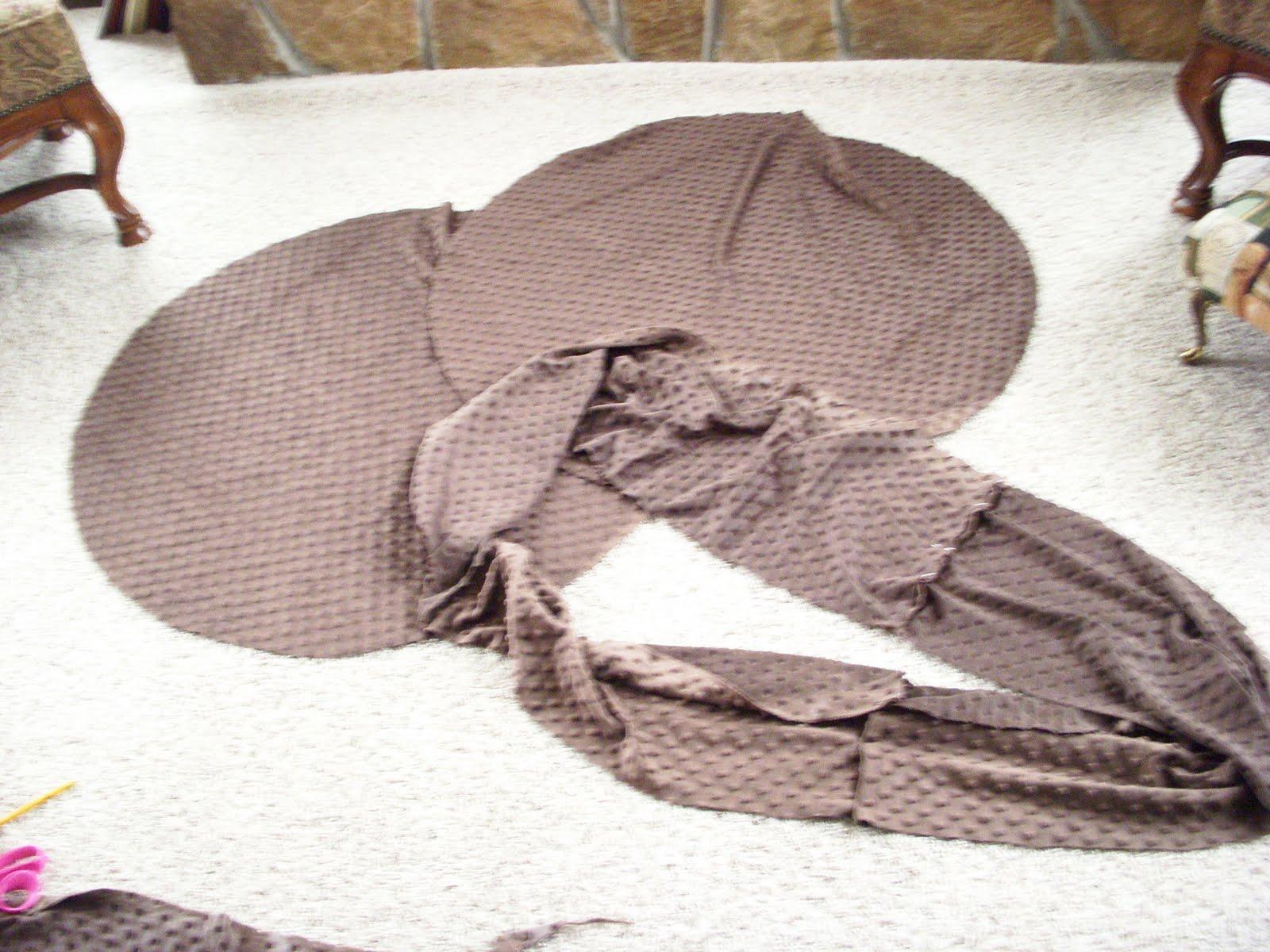 How To Make Bean Bag Chair Folding Cart Hope Studios Slipcovers