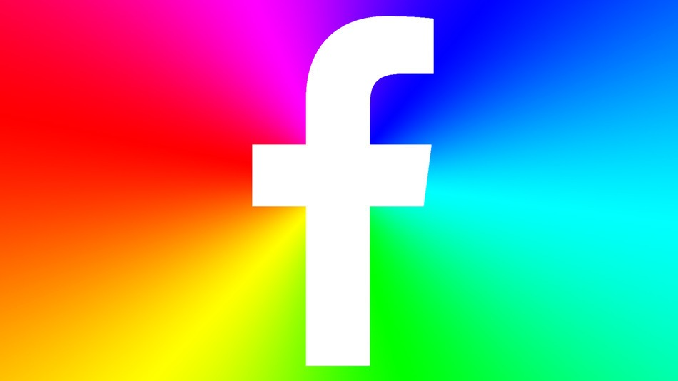 تحميل تطبيق فيسبوك للاندرويد