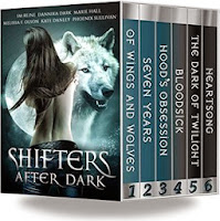https://www.goodreads.com/book/show/23456673-shifters-after-dark-box-set?from_search=true