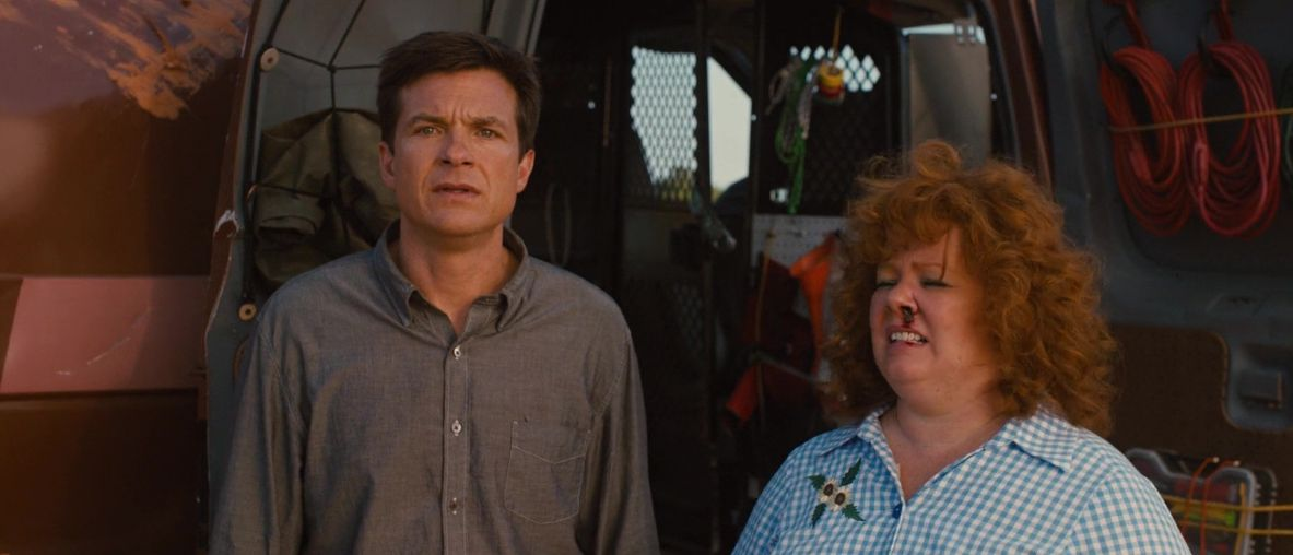 Download Identity Thief (2013) Movie G-Drive Links