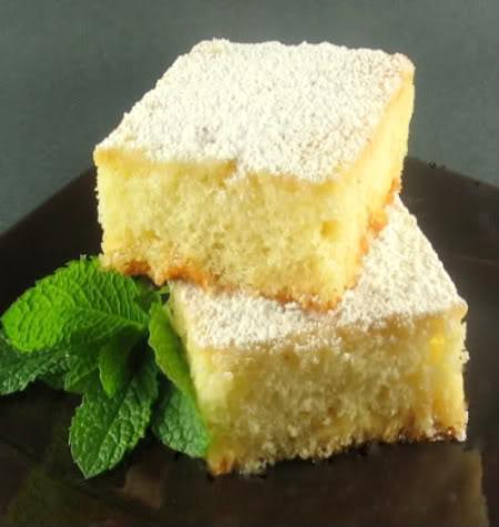 Chocolate Jalape Ef Bf Bdo Cake