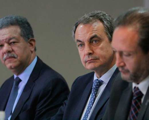 El Nacional: ¿Qué gana o pierde la MUD si entabla un diálogo con el gobierno?