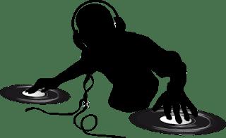 تحميل برنامج دي جي للاندرويد مجانا DJ Studio Android App