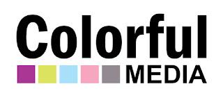 www.kiosk.colorfulmedia.pl