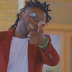 VIDEO:Chede Blezze - Umaarufu:Download