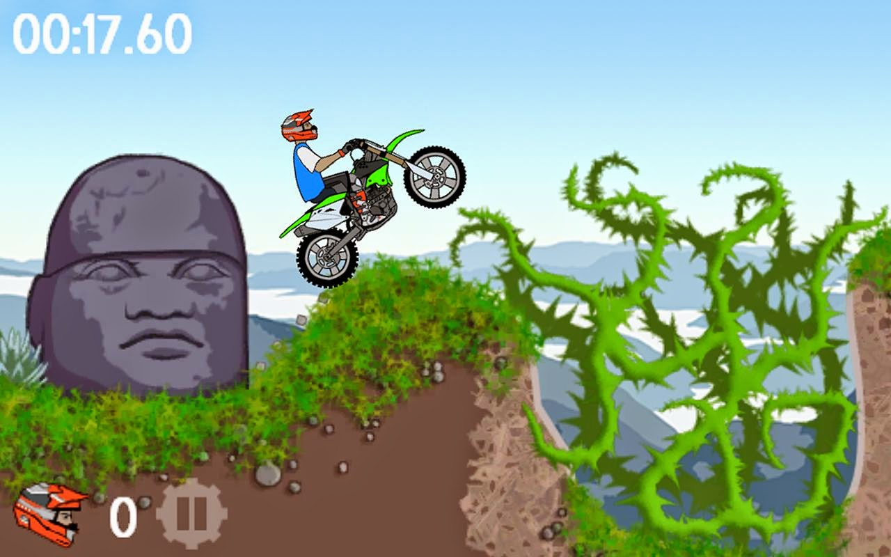 Download Motorcycle Racing for Android - Best Software & Apps