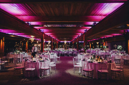Minneapolis Wedding Venues