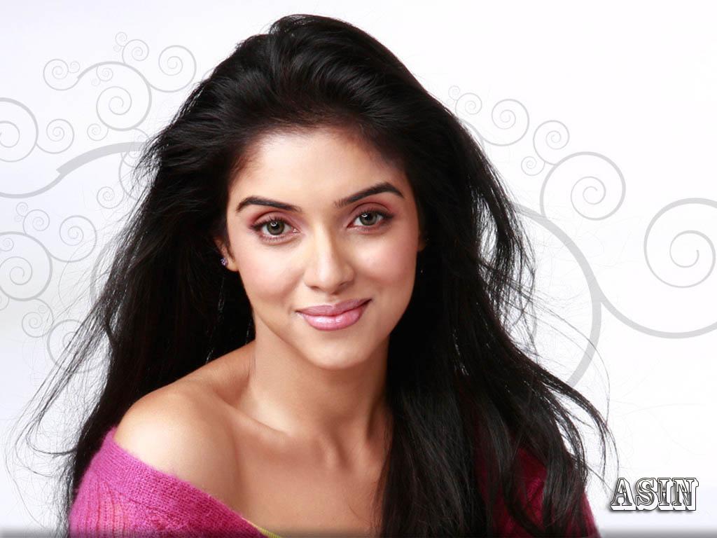 Asin Hot Images  Actress Images Hub-2323