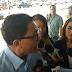 Exadministrador dice firmó contrato con Odebrecht pero no pagó ni un centavo