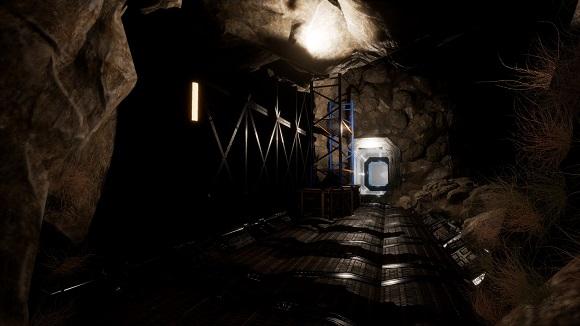 callisto-pc-screenshot-www.ovagames.com-5