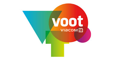 'VOOT' Video on-demand platform Launched by Viacom 18(Colors)