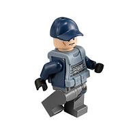 ACU Trooper (from 75917)