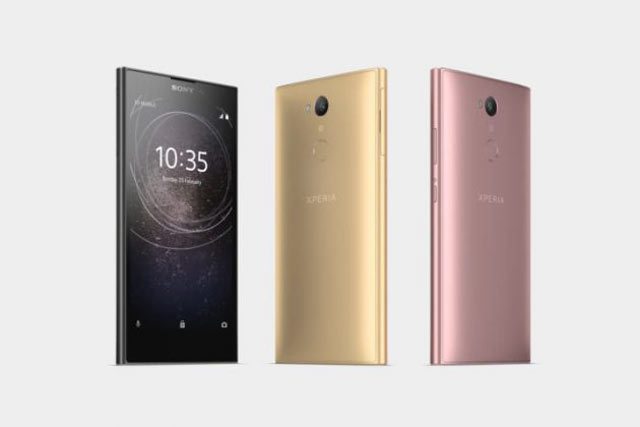sony-xperia-l2-official