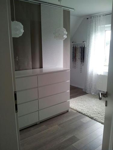 ein haus f r uns einrichtungs garten und baublog unsere neue gro e liebe und mehr. Black Bedroom Furniture Sets. Home Design Ideas
