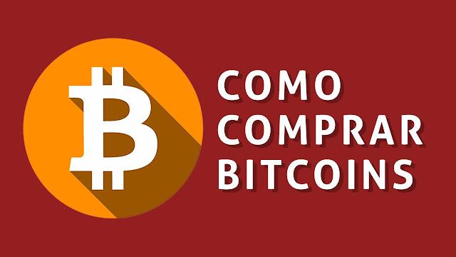como-comprar-bitcoins