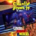 Encarte: Charlie Brown Jr. - Música Popular Caiçara (Ao Vivo)