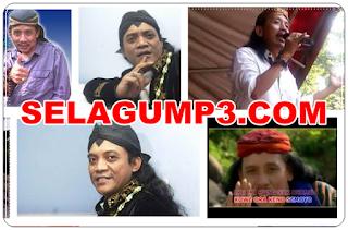 Download Kumpulan Lagu Campursari Paling Enak Didengar Full Album Mp3 Terpopuler