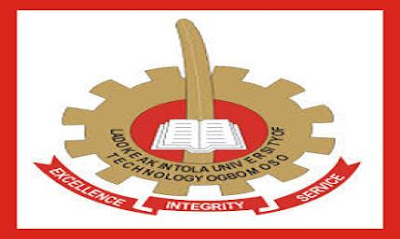 LAUTECH Freshers Submission of Admission Documents Notice - 2017/2018