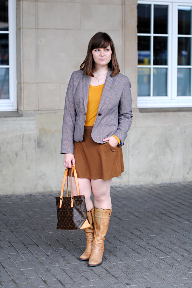 9caa99069c60 Clothes   Camera - Luxembourg Fashion and Beauty Blog  Outfit  70s Girl