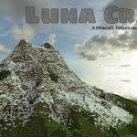 lunacraft  Minecraft New LunaCraft Photo Realism Resource Pack 1.7.9