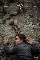Voice From the Stone Emilia Clarke Image 13 (14)