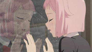 Senyoku no Sigrdrifa Episode 6