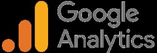 google analytic logo