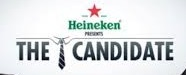 Heineken Recruitment for Graduate Trainees, January 2016