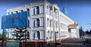 iju-condemn-court-verdict