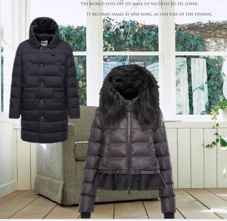moncler kabát eladó moncler női kabát eladó 46a26f45f9