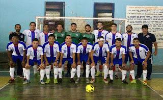 Premundial de futsal 2020 será en Guatemala y RD jugará por vez primera